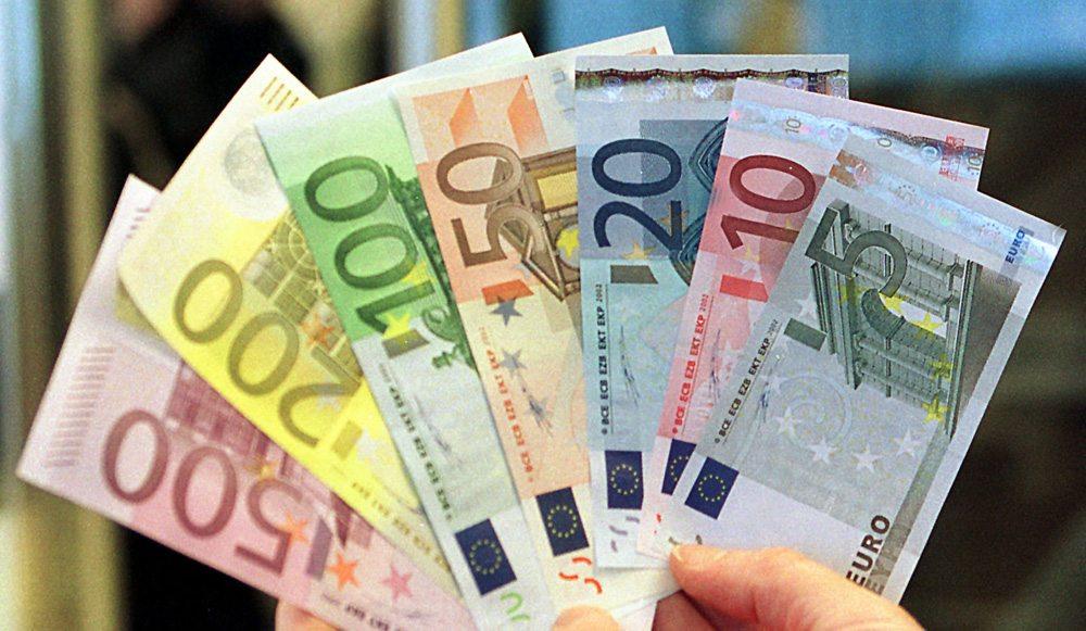 Quanto levar em dinheiro para Morar em Portugal