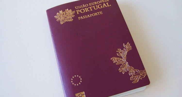 cidadania-portuguesa-750x400