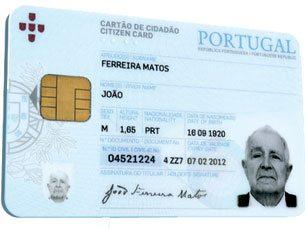 cidadania portuguesa cartao_cidadao