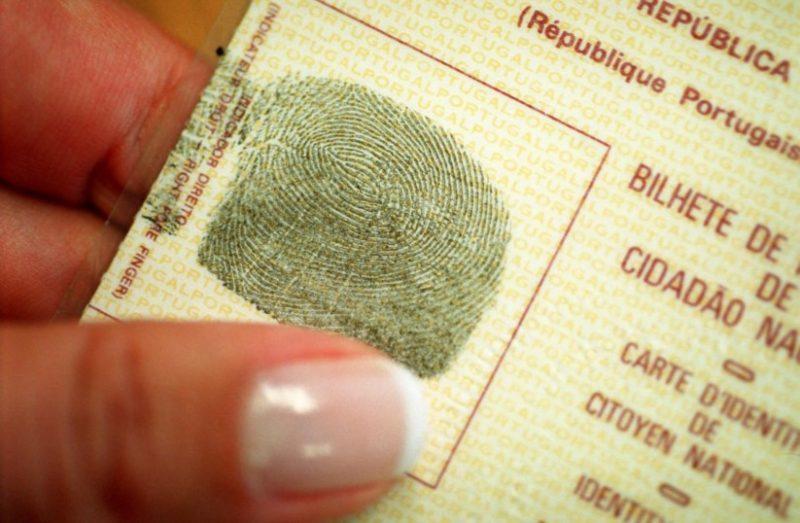 lei da nacionalidade - Morar em Portugal