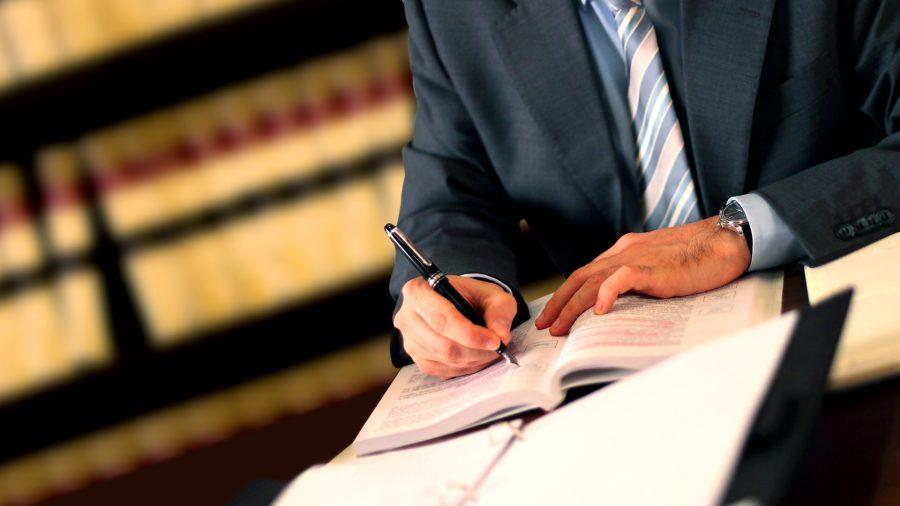 Advogados Brasileiros podem exercer sua profissão em Portugal