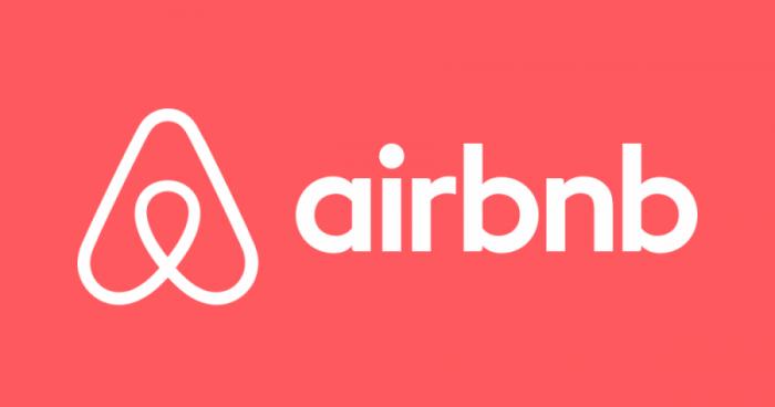 airbnb - Morar em Portugal 1