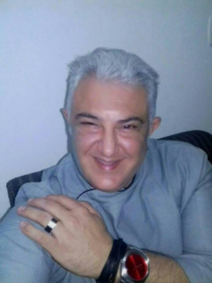 Edson Borges