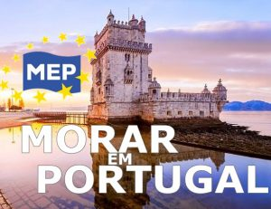 Torre-Belem-Lisbon-Portugal-MEP
