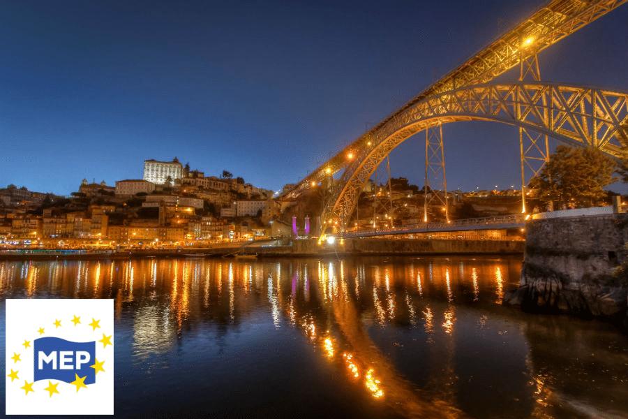 portugal-mep