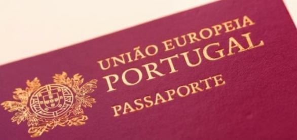 09972654b6 As principais vantagens da cidadania portuguesa