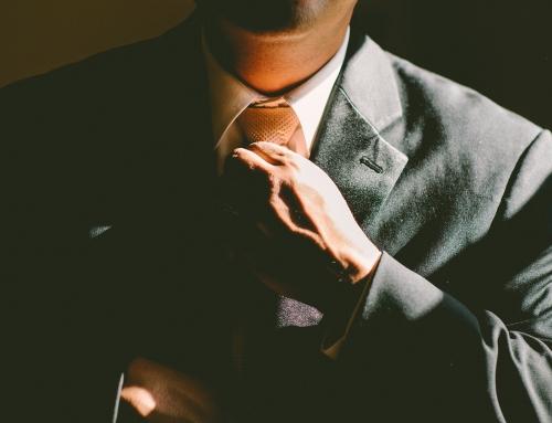 Entrevista de Emprego em PORTUGAL? 10 Perguntas mais comuns!