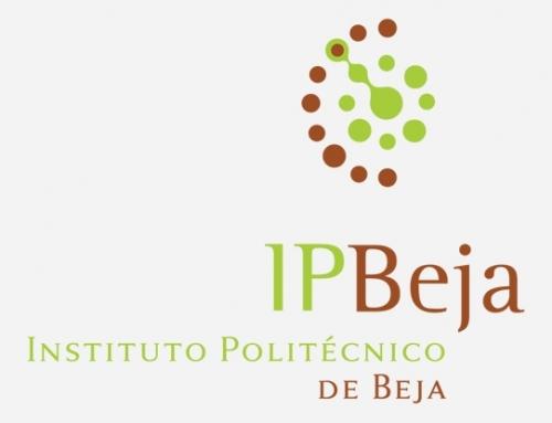 Estudar em Portugal no IPBeja, custos e documentação