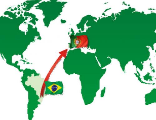 Conheça as principais empresas brasileiras atuantes em Portugal