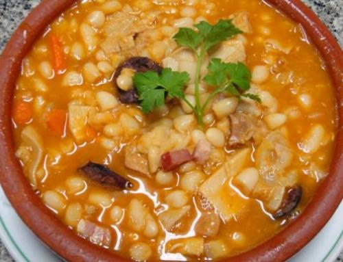 5 Pratos tradicionais que você deve experimentar no Porto