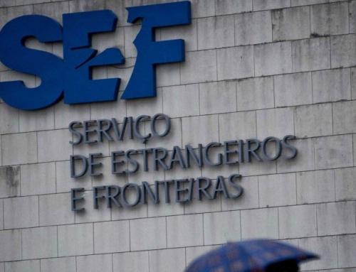 Como obter autorização de residência para morar em Portugal sendo brasileiro?