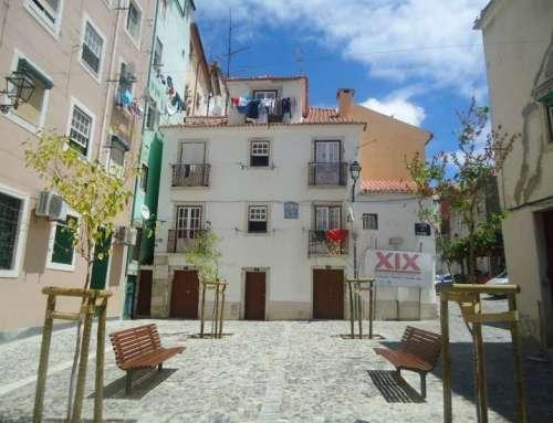 50 euros bastam! Nova forma de comprar casa em Portugal está bombando