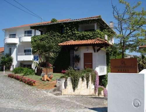 Impensável no Brasil! Saiba onde é mais barato comprar casa em Portugal e seus custos