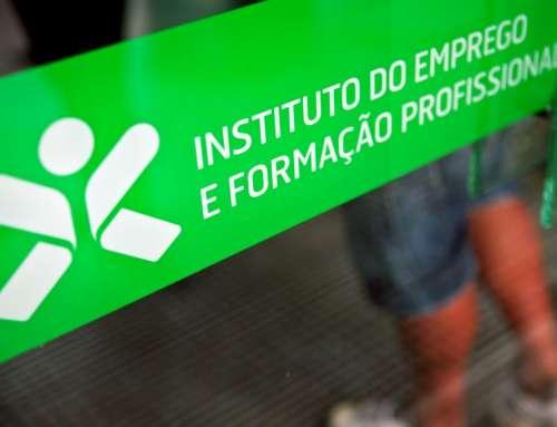 Saiba agora quanto cada profissão ganha em Portugal e faça suas contas