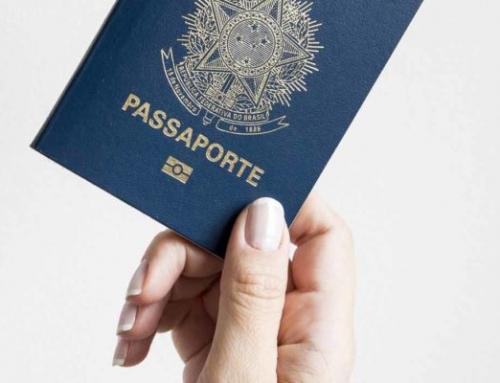 Para entrar na União Europeia, Brasileiros terão que pagar taxa extra.