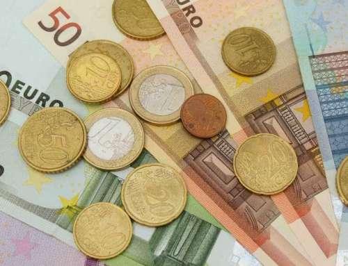 Vida digna! Plano para aumentar salário mínimo de Portugal é revelado e entusiasma