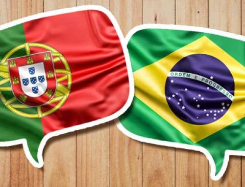 Isso é mesma língua? Enxergue palavras de português de Portugal que só eles entendem