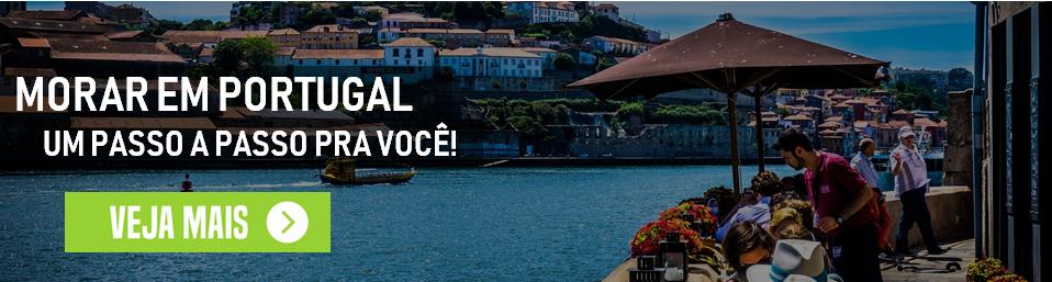 076cf624c2 Emprego em Portugal 2019 - Vaga para Brasileiros
